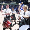 Scottish Cup Final 2009