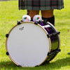 ScottishPowerPipeBand07