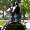 ScottishPowerPipeBand08
