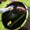 ScottishPowerPipeBand12