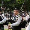 ScottishPowerPipeBand20