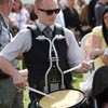 ScottishPowerPipeBand29