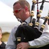 ScottishPowerPipeBand37
