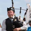 ScottishPowerPipeBand38