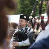ScottishPowerPipeBand50