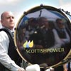 ScottishPowerPipeBand52