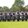 ScottishPowerPipeBand57