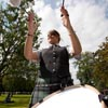 ScottishPowerPipeBand62