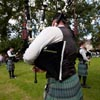 ScottishPowerPipeBand63