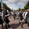 ScottishPowerPipeBand69