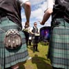 ScottishPowerPipeBand72
