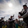 ScottishPowerPipeBand73