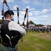 ScottishPowerPipeBand77