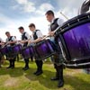 ScottishPowerPipeBand80